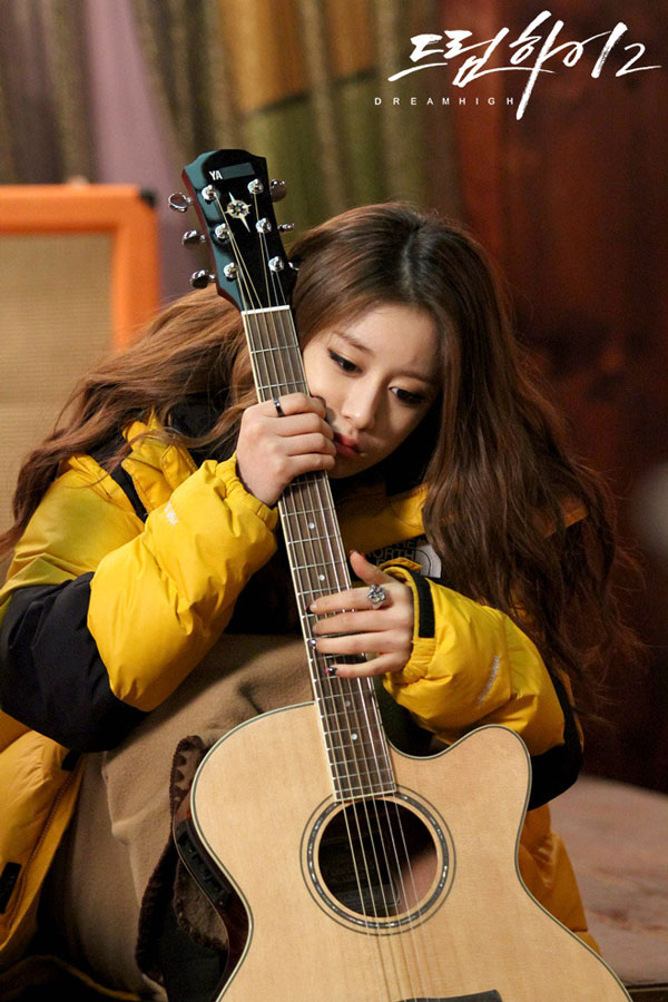 http://tarakorean.com/wp-content/uploads/2012/02/jiyeon-dream-high-4.jpg